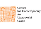 Centre for Contemporary Art